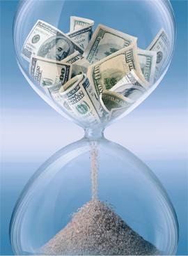 tiempo-es-dinero (1)